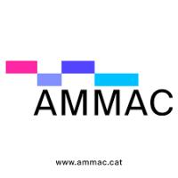 AMMAC